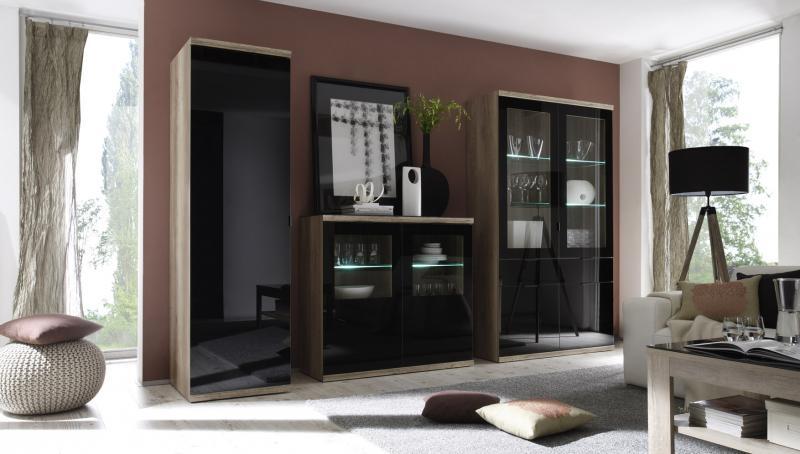 Мебель сайт